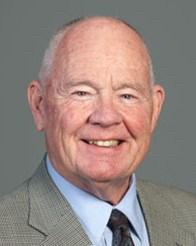 Brian Todd