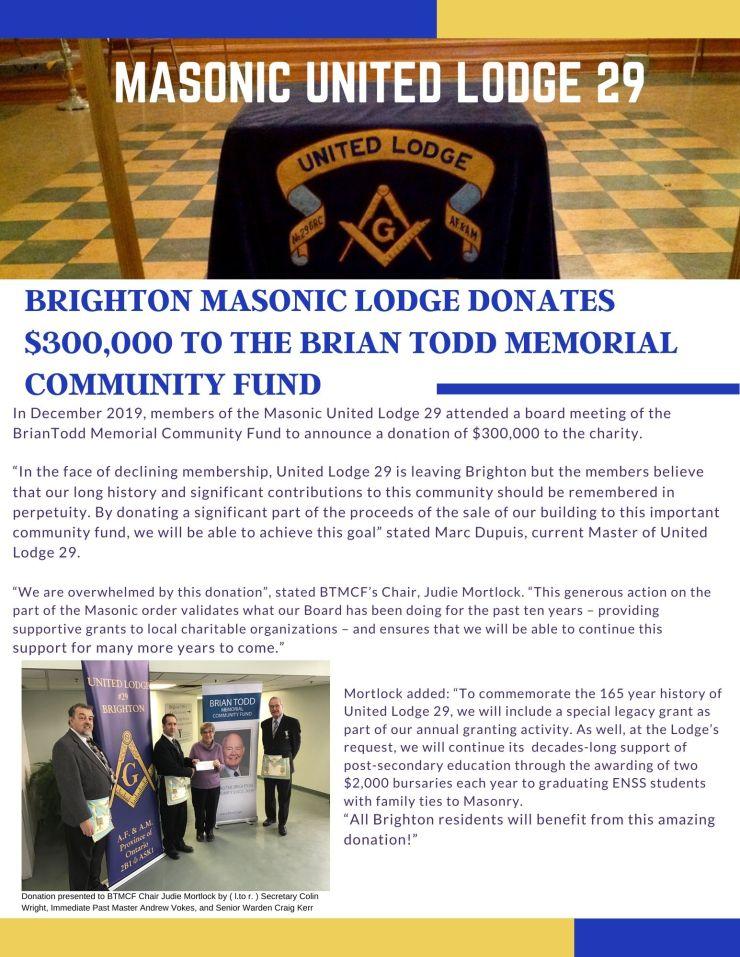 _Masonic United Lodge 29 (1) copy